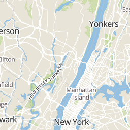 Gay New York Map.New York New York Usa North America Spartacus Gay Hotel Guide