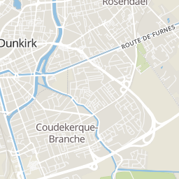 dunkerque gay