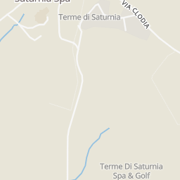 Saturnia Toscana Italy Europe Spartacus Gay Hotel Guide